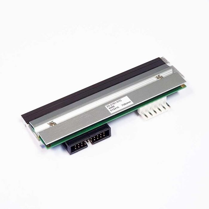 20-2181-01 Thermal Printhead for DATAMAX I-CLASS I-4206/4208/I-4212