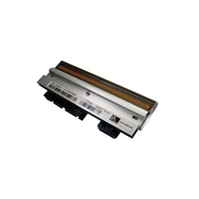 G46500M Thermal Printhead for Zebra 170XiIII+ 170XiIII 170PAX3 170PAX4