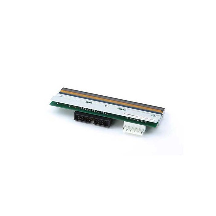 GH000741A Thermal Printhead for SATO CL408, LM408e