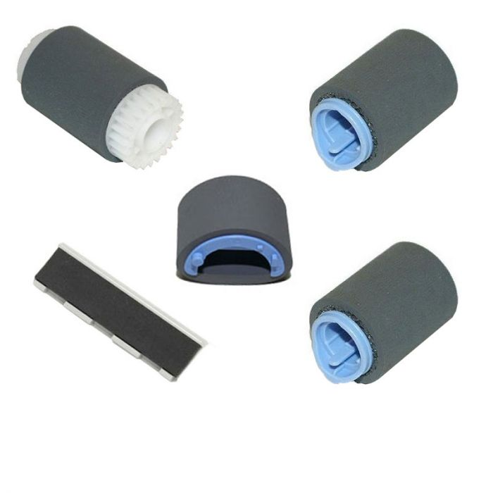 KITCP4005FEED Paper Feed Repair Kit for HP LaserJet CP4005 CM4730 MFP