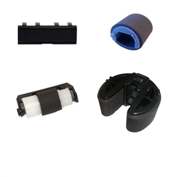 KITM451FEED Paper Feed Repair Kit for HP LaserJet M451/475