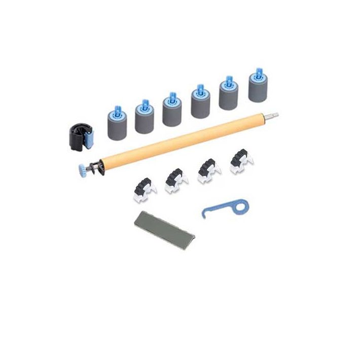 KIT4100ROLL Roller Kit for HP LaserJet 4100