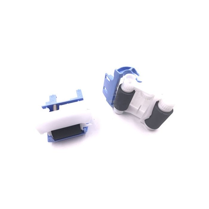 J8J70-67904 : HP LaserJet  M607/608 M630/631/632 Feed Kit Tray 2