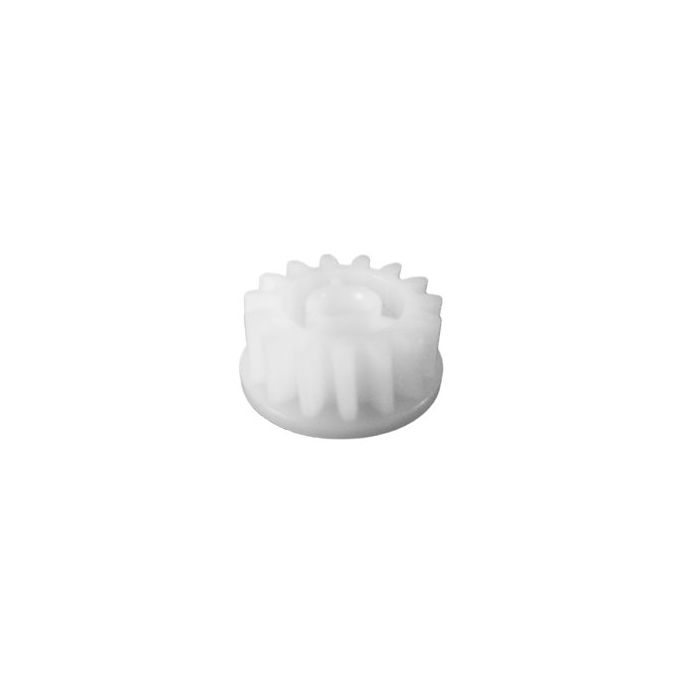 P3005GR-15T : HP P3005 Delivery Roller Gear 15T P3005GR-15T