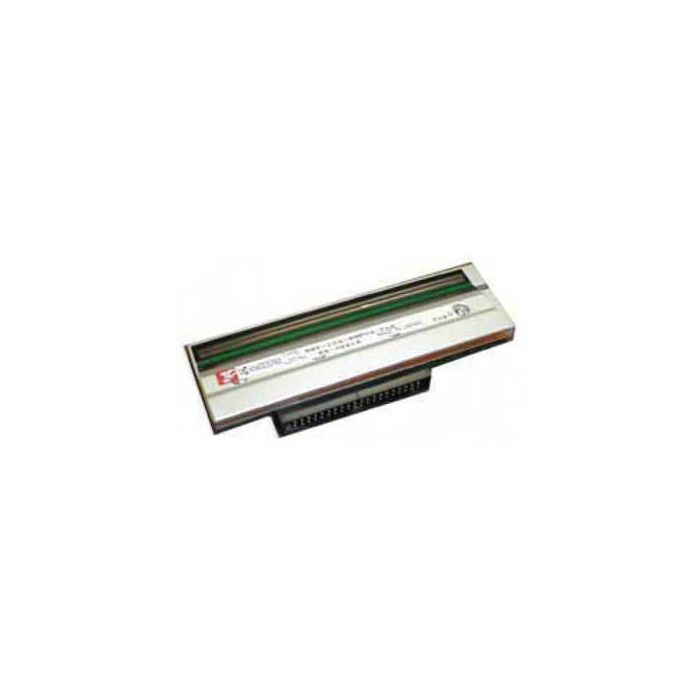 PHD20-2260-01 Thermal Printhead for Datamax M-Class M-II