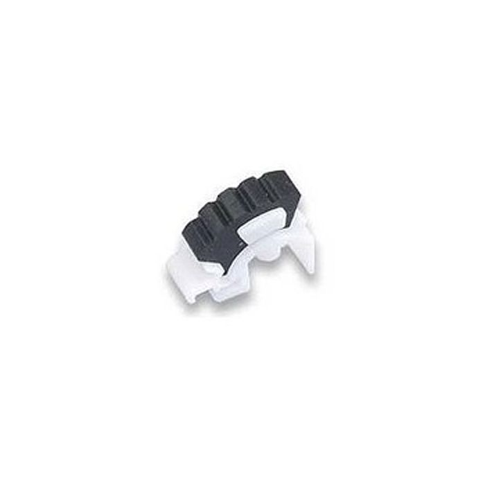 RB1-8957 : HP 4100 Pickup D Roller Tray 2/3 RB1-8957
