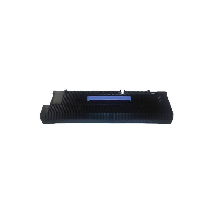 RB2-5961 : HP 9000 Upper Cover RB2-5961