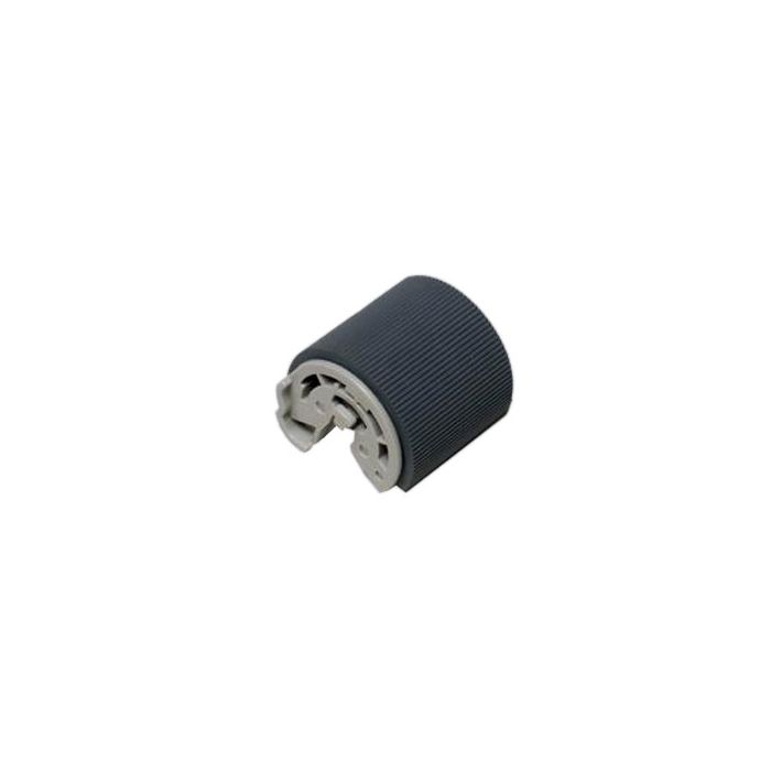 RB3-0160 : HP 2500 Pickup D Roller Tray 1 MP RB3-0160