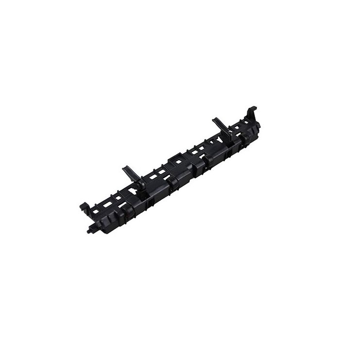 RC2-5208 : HP LaserJet P4014 P4015 Delivery Guide Assembly RC2-5208