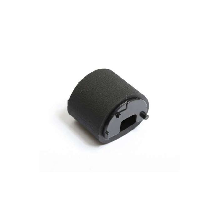 RL1-2184 : HP P3015 Pickup Roller Tray 1 MP RL1-2412