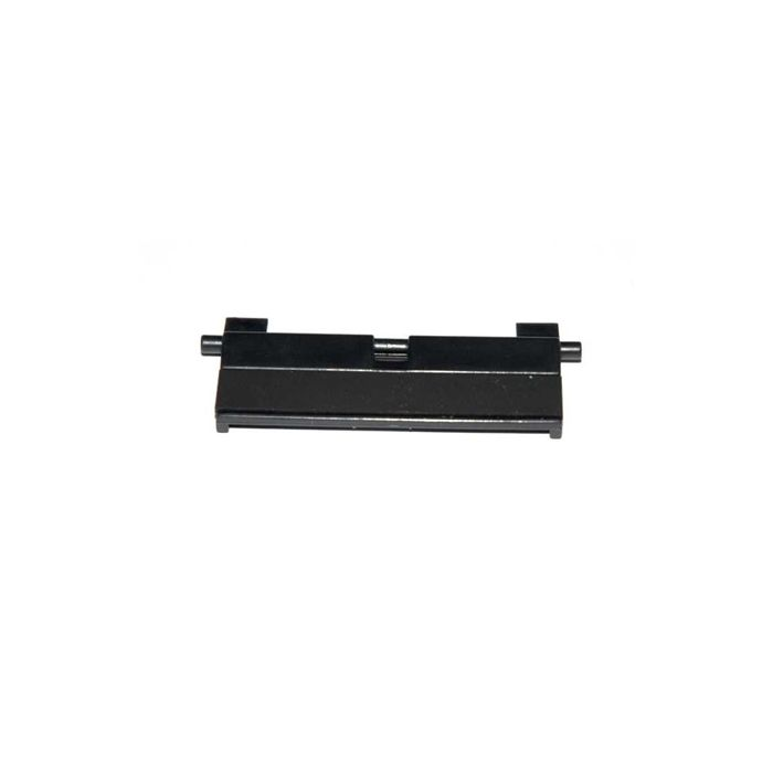 RM1-1922 : HP 2600 Separation Pad Only RM1-1922