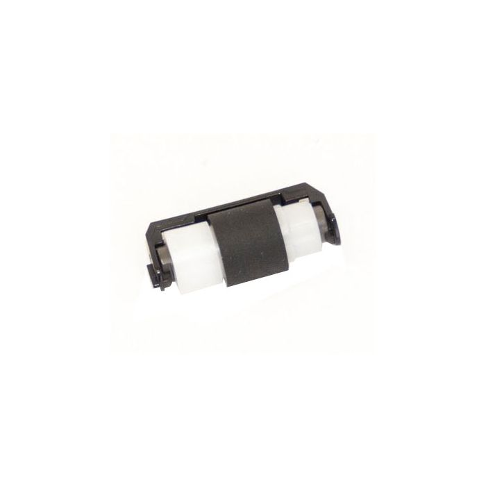 RM1-4425 : HP 1215 1515 1525 CM1312 CM1415 Feed Separation Roller RM1-4425