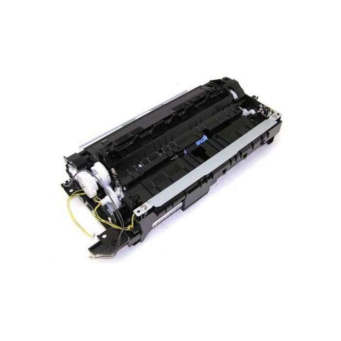RM1-4563 : HP LaserJet P4014 P4015 P4515 Pickup Roller Assembly Tray 1
