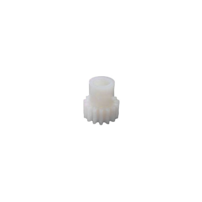 RS6-0354 : HP 5000 5100 Fuser Gear 15T RS6-0354