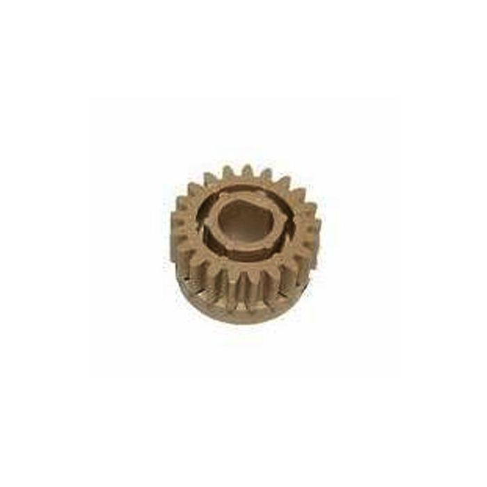RS6-0356 : HP 5000 5100 Pressure Roller Gear RS6-0356