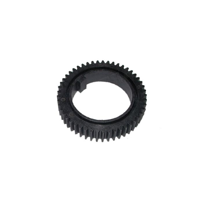 RS6-0841 : HP 9000 Fuser Gear 49T RS6-0841