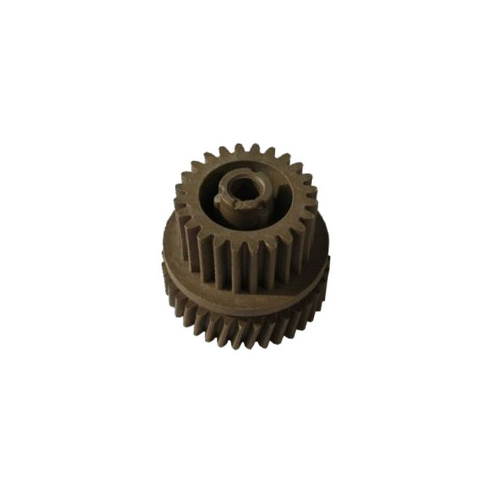 RS6-0842 : HP 9000 Fuser Gear 36/24T RS6-0842