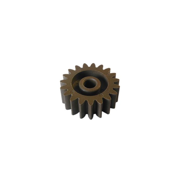 RS6-0843 : HP 9000 Fuser Gear 19T RS6-0843