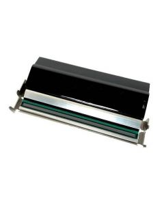 G41400M Thermal Printhead for Zebra S4M