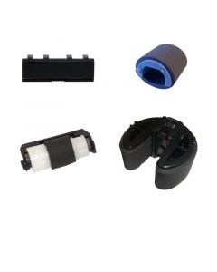 KITCP2025FEED Paper Feed Repair Kit for HP LaserJet CP2025 CM2320 M451/475 Canon MF8330/8350/8380 LBP5280